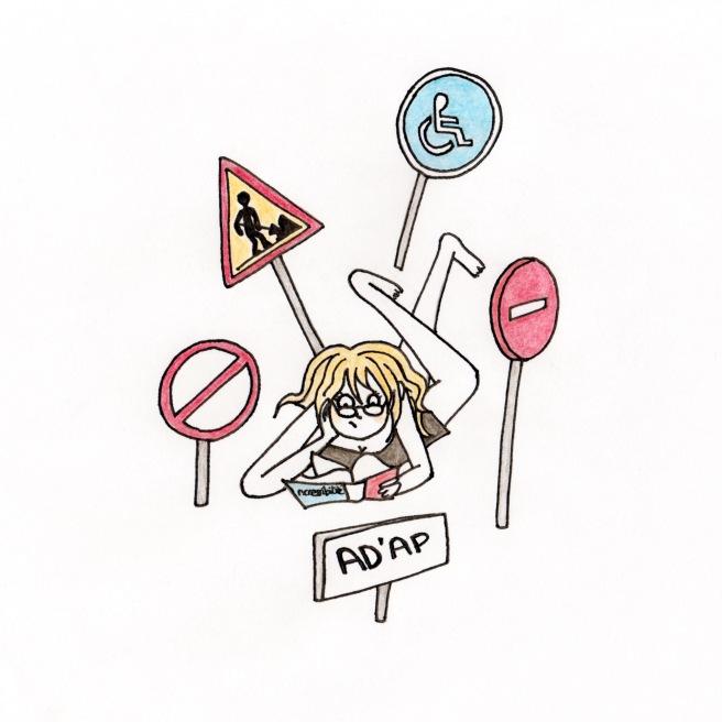 illustration ADAP final.jpg